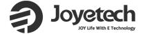 JOYETECH 0 1 2 210x50 - Ηλεκτρονικό Τσιγάρο