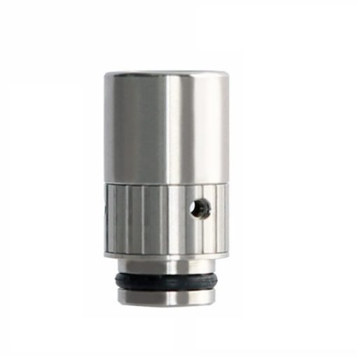 2015 new arrival JUSTFOG 14S clearomizer e 510x510 - DRIP TIP HYBRID 510 JUST FOG