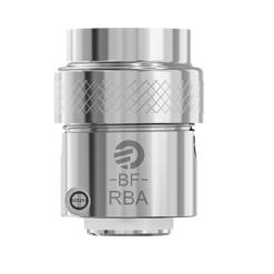 BF RBA  Head 01 247x247 - JOYETECH BF RBA HEAD (CUBIS)