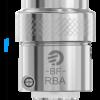 BF RBA  Head 03 100x100 - JUSTFOG Q16 Clearomizer