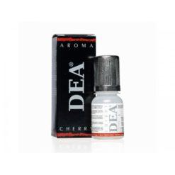 cherry DEA Flavor concentrate Cherry frutiy 500x500 247x247 - DEA ΑΡΩΜΑ CHERRY 10ML