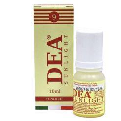 deasunlihht10ml 247x247 - Υγρό Αναπλήρωσης DEA Sunlight 10 ml
