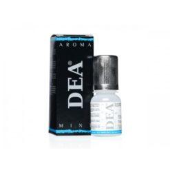 mint DEA Flavor concentrate Mint balsamic 500x500 247x247 - DEA ΑΡΩΜΑ MINT 10ML