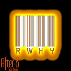 Rwhy after 8 e liquid 500x500 247x247 - AFTER-8 R-WHY 10ML