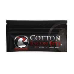cotton bacon bits v2 247x247 - Cotton Bacon Bits V2