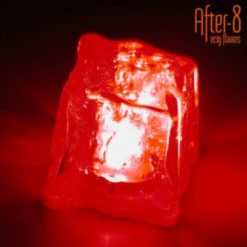 red ice after 8 500x500 247x247 - After-8 red ice 10ml