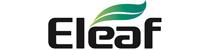 ELEAF 0 1 2 210x50 - Ηλεκτρονικό Τσιγάρο