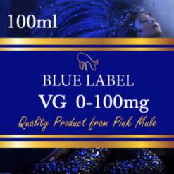 blue label kat 100ml 300x300 500x500 247x247 - PINK-MULE BLUE LABEL 100ML 0MG (100% VG)
