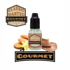 vdlv gourmet 10ml 247x247 - VDLV Gourmet 10ml