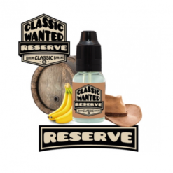 vdlv reserve 10ml 247x247 - VDLV Reserve 10ml