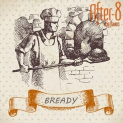 bready 0 4 2 510.GR  247x247 - After-8 Bready 10ml