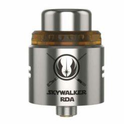 skywalker RDA1 1024x1024 247x247 - Ηλεκτρονικό Τσιγάρο