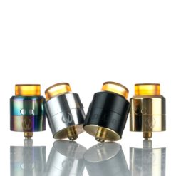 VVPL24 2 247x247 - Ηλεκτρονικό Τσιγάρο