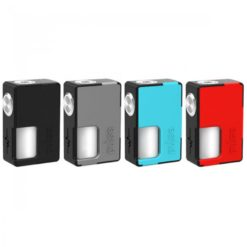 Vandy Vape Pulse BF Squonk Box Mod 780x975 247x247 - Vandy Vape Pulse BF Box Mod