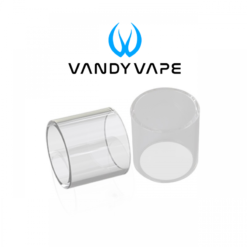Vandy Vape Govad RTA Replacement Glass 800x8004 247x247 - Triple RTA Γυαλί Δεξαμενής Vandy vape
