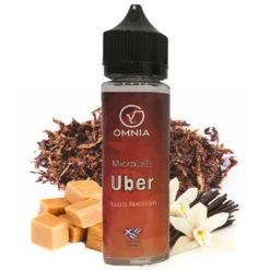 omnia microlab uber 60ml diy liquid 247x247 - OMNIA MICROLAB UBER 60ML