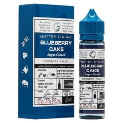 mix vape basix series blueberry cake 60ml 247x247 - Ηλεκτρονικό Τσιγάρο