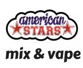 American Stars Mix&Vape 60ml