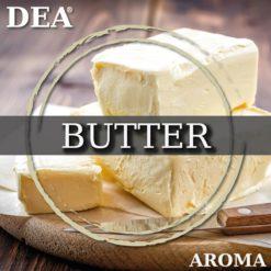 dea aroma butter concetrate 10ml 247x247 - DEA ΑΡΩΜΑ BUTTER 10ML