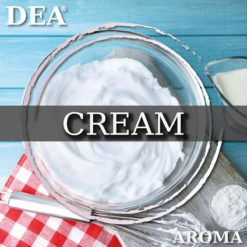 dea aroma concetrate cream 10ml 247x247 - DEA ΑΡΩΜΑ CREAM 10ML