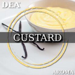 dea aroma concetrate custard 10ml 247x247 - DEA ΑΡΩΜΑ CUSTARD 10ML