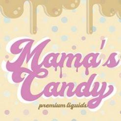 MAMA`S CANDY