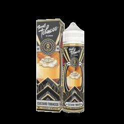 Custard Tobacco 247x247 - Custard Tobacco