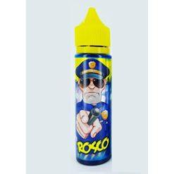 eliquid france cop juice mix and vape rosco 1 247x247 - Eliquid France Cop Juice Mix and Vape Rosco