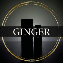 ginger 247x247 - DEA ΑΡΩΜΑ GINGER 10ML