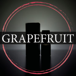 grapefruit 247x247 - DEA ΑΡΩΜΑ GRAPEFRUIT 10ML