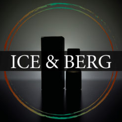 iceberg 247x247 - DEA ΑΡΩΜΑ ICE AND BERG 10ML
