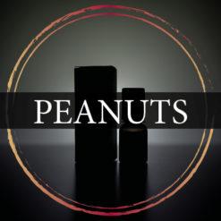 peanuts 247x247 - DEA ΑΡΩΜΑ PEANUTS 10ML