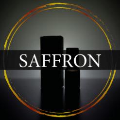 saffron 247x247 - DEA ΑΡΩΜΑ SAFFRON 10ML