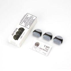 5 56 247x247 - Just Fog C601 Pod (3τμχ)