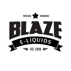 Blaze - Flavorshots 60ml