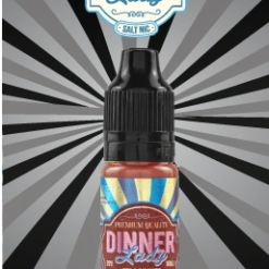dinner lady cola shades salt nicotine 20mg 10ml 247x247 - DINNER LADY COLA SHADES NIC SALT 20MG