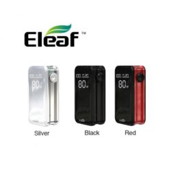 eleaf istick nowos mod 4400mah 247x247 - Eleaf iStick Nowos Mod 4400mAh