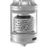 vapefly core rta 2ml 100x100 - DINNER LADY BLACKBERRY CRUMBLE NIC SALT 20MG