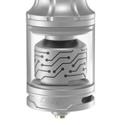 vapefly core rta 2ml 247x247 - Vapefly Core Rta 2ml