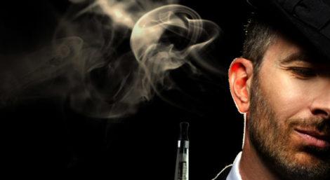 vaping 696x380 470x257 - Τι δείχνει η πρώτη Ελληνική μελέτη για το άτμισμα και την διακοπή καπνίσματος