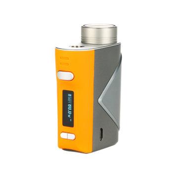 Geekvape Lucid 80W TC Box MOD 0056123f78e2 360x360 - Geek Vape LUCID 80W