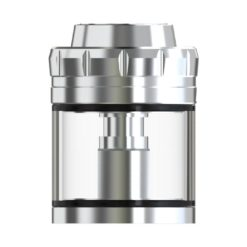 eleaf gs air 3 antallaktikh gyalinh dexamenh 247x247 - Eleaf GS Air 3 Ανταλλακτική Γυάλινη Δεξαμενή