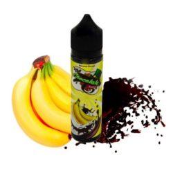 the chocolate factory flavour shot choco banana 500x500 0 247x247 - Granny's Pie
