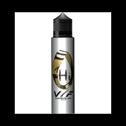 vape flam flavour shot hi 1 247x247 - Vape Flam Flavour Shot Hi 1