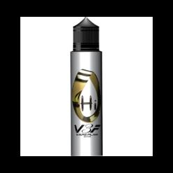 vape flam flavour shot hi 3 247x247 - Vape Flam Flavour Shot Hi 3