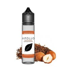 apollo triple nickel premium eliquid 60ml 1 247x247 - TRIPLE NICKEL PREMIUM ELIQUID - 60ML