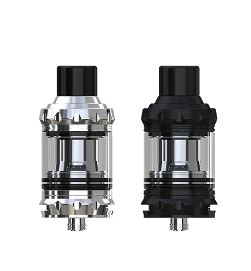 eleaf melo 5 2ml atmopoihths - ELEAF MELO 5 2ML