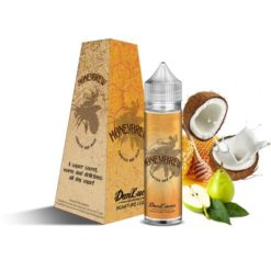Honeybrew 600x600 247x247 - The Dan Lucas Signature eLiquids Honeybrew Flavour Shot 12ml (60ml)