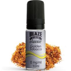Αναπλήρωσης Blaze Golden Tobacco 247x247 - Golden Tobacco