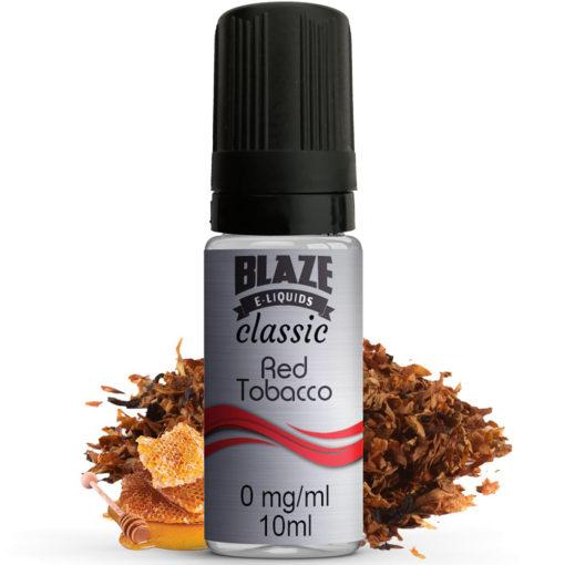 Αναπλήρωσης Blaze Red Tobbaco 510x510 - Red Tobacco